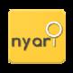 Nyari.id : Product Search Engine