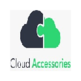 Your Cloud Accessories 插件