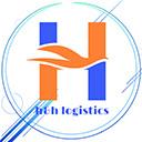 Công cụ đặt hàng của nhaphangtq.net