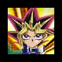 Yu-Gi-Oh! The Sacred Cards Game