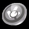 eSpeedDownload Search 插件