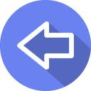 Switch Layout Facebook 插件