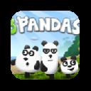 3 Pandas 插件