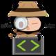 GitHub Diff Whitespace Ignore Button 插件
