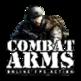 Combat Arms 插件