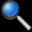 LOX APP 插件