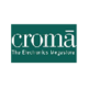 Xpress Sign-On Extension CROMA 插件