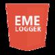 EME Call and Event Logger 插件