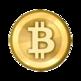BTC monitor 插件