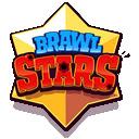 Trucchi Brawl Stars Gemme 插件