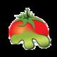 IMDb rottentomatoes scores 插件