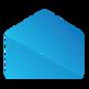 Salesforce Inbox 插件
