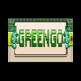 GreenGo 插件