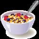 Breakfast Foods - Healthy Foods 插件