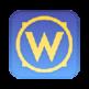 Wowhead Model ID Viewer 插件