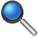 XMS APP - XMS搜索引擎