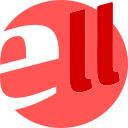 ELL: Enjoy Learning Languages