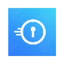 SaferVPN 免费的 VPN | 无痕浏览与解锁网站 - LOGO