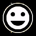HappyTeam 插件