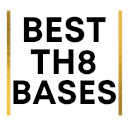Best Th8 Bases 插件