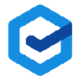 TeamPage Tools 插件