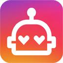 IG like bot - auto liker for instagram 插件