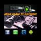 Web Radio In Contato 插件
