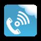 RingDNA Intelligent Dialer for Salesforce 插件