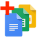 Quick Create Plus - 快速创建新文件插件
