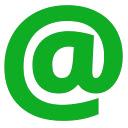 Visible Email Scraper 插件