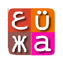VerbAce-Pro Extension 插件