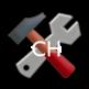 Chernitools 插件
