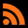 News Hub插件