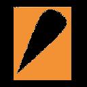VoiceONE Desktop Streamer 插件