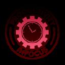 Productivity InFocus - LOGO