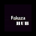 FakazaHub 插件