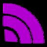 RokuCast - Roku投射插件