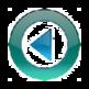 Echo360Shortcuts 插件
