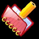 NotePad 插件