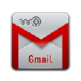 iSmart Resume Exporter 插件
