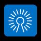 True Key™ by McAfee-浏览器密码管理插件