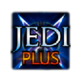 XJedi Plus 插件
