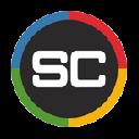 ShimmerCat Image AddOn 插件