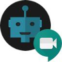 N-bot - Google Meet Online class Attender 插件