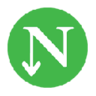 NeatDownloadManager Extension 插件