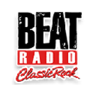 What's on Beat