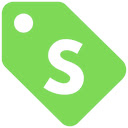 Shopify Spy - Product Scraper & Inspector