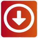 AliExpress Images & Videos Downloader PRO