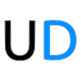 Upround Data 插件