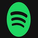 Spotify Mod Premium 插件